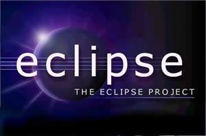 eclipse_ide