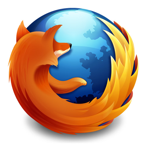 Download Mozilla FireFox 3.5.1 Bahasa Indonesia